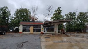 Greenville, SC Demolition Company